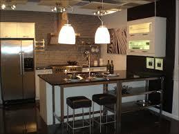 cheap kitchen floor ideas 100 kitchen vinyl flooring ideas black tile flooring for