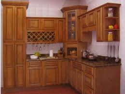 Ikea Kitchen Wall Cabinet Kitchen 50 Kitchen Wall Cabinets 475 How To Choose Glass Kitchen