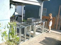 prefabricated kitchen islands prefabricated kitchen island biceptendontear