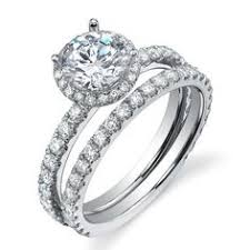 rogers jewelers engagement rings from sylvie 18k white gold engagement ring rogers