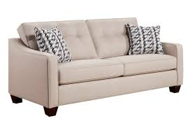 Sectional Sofas Dimensions Sofas Center Formidable England Sectional Sofa Picture