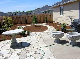 Green Thumb Landscaping by Big And Small Spaces Green Thumb Landscaping