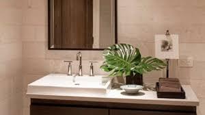 designer bathroom sinks bathroom sinks and cabinets sauldesign sink with
