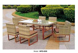 Low Price Patio Furniture Sets - compare prices on wicker chairs online shopping buy low price