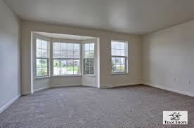Hershey Circular Dining Room by 66 Tia Circle Mount Joy Pa 17552 Mls 10307843 Coldwell Banker
