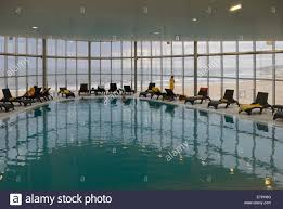 large indoor swimming pool stock photos u0026 large indoor swimming