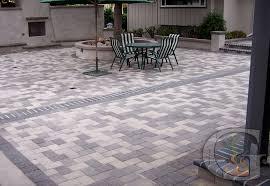 Herringbone Brick Patio Patio Design Paving Contractors Driveways Garden Pavers