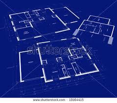 Residential Blueprints Franck Boston U0027s