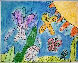u0027s bug u0027s art lesson plan kids kinderart