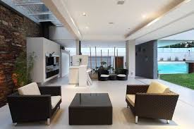 cool home interiors cool house interior homes abc
