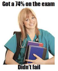 Nursing Student Meme - nursing students uofmemes201