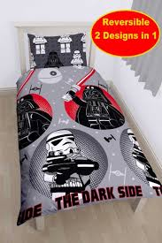 30 best star wars bedding cushions curtains and more images on