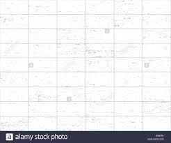 Bump Map Travertine Bump Map Stock Photo Royalty Free Image 54289546 Alamy