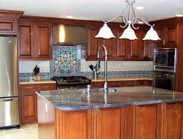 Kitchen Tile Backsplash Murals Kitchen Backsplash Tiles U0026 Backsplash Tile Ideas Balian Studio