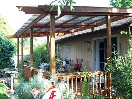 Outdoor Patio Awnings Cheap Diy Patio Awnings Diy Awning Google Search Diy Vinyl Patio