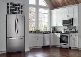 Home Depot French Door - save 28 on samsung french door refrigerators at the home depot