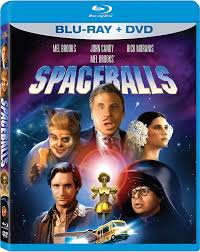blu ray movies black friday amazon amazon com spaceballs two disc blu ray dvd combo mel brooks