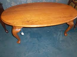 used coffee tables for sale top used coffee tables marylouise parker throughout for sale ideas