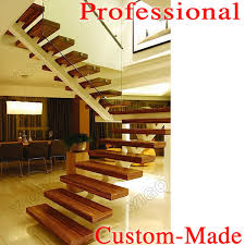 thick wood stair treads crystal stairs design buy thick wood