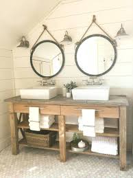 Cottage Style Bathroom Lighting Bathroom - firstclass farmhouse bathroom lighting u2013 elpro me