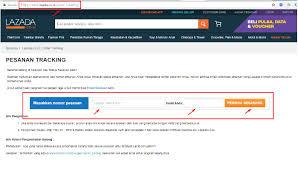 pengiriman lazada jne vs rpx shop vimaxbanyumas com agen resmi