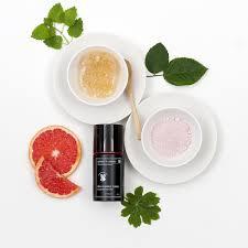 Toner Mcm pink powder toner skincare mcm ltd