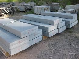 2 udbs 7 trailer loads of bluestone delivered 1024x768 jpg