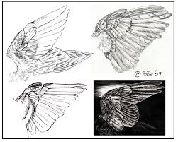 wings windstone editions
