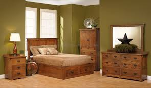American Bedroom Furniture by Bedroom Craftsman Bedroom Furniture Arts Andrafts American Style