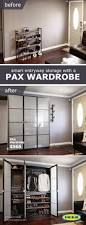 477 best ikea home tour makeovers images on pinterest drawing