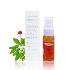 Masker Rambut Ginseng professional sunburst hair burst anti hair loss tonic with vitamin