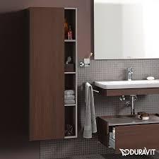 duravit bathroom cabinets benevolatpierredesaurel org
