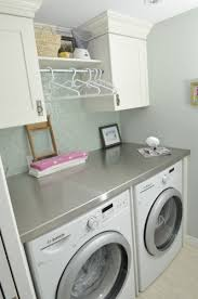 table top washer dryer washer dryer folding top google search laundry room project