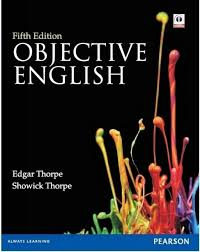 objective english 5th edition buy objective english 5th edition