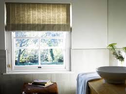 ideas for bathroom window treatments charming bathroom window treatments plans free backyard is like