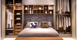 Nice Small Master Bedroom Ideas Small Master Bedroom Design Ideas - Bedroom remodel ideas