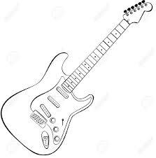 25 trending guitar drawing ideas on pinterest texture