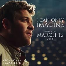 Seeking Trailer Soundtrack I Can Only Imagine Trailer Https Teaser Trailer