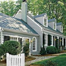 cape cod paint schemes cape cod update southern living cod and cape