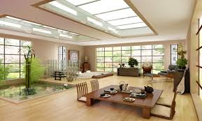 Emejing Japan Home Design Style Interior Design Ideas
