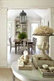 country dining room decor enchanting for the love of neutrals the new victorian ruralist