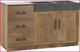 portes de placard de cuisine portes placards cuisine alamode furniture com