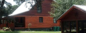 country wedding venues in florida cypress m ranch florida rustic ranch weddings florida barn