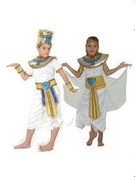 Goddess Halloween Costume Kids Cheap King Queen Halloween Costumes Aliexpress