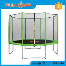 Aldi Outdoor Furniture Aldi Trampoline Aldi Trampoline Suppliers And Manufacturers At
