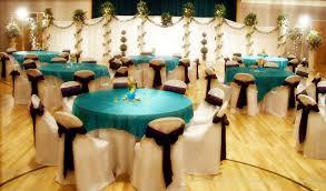 sweet country western wedding ideas all about wedding ideas