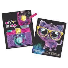 pastel sketch portfolio fashion angels toys