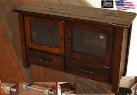 Barn Floor Amish Barn Floor Tv Stand Jasen U0027s Fine Furniture Since 1951