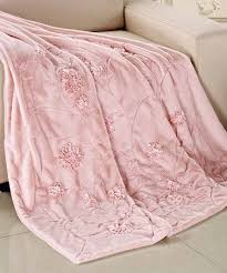 light pink fur blanket light pink pink pink pinterest pink room pink white and lights