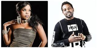mampi a true zambian star music icon u0027petersen zagaze u0027 admits